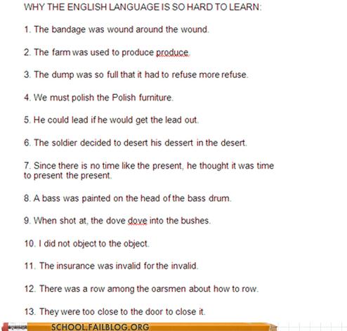 Demosthenes, Erotic Essay, section 1 homework at english Crash ...